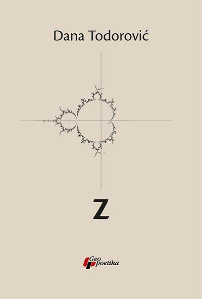 Z - ROMAN