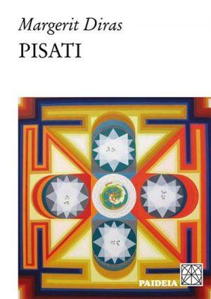 PISATI