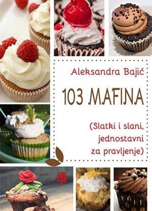 103 Mafina