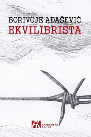 EKVILIBRISTA