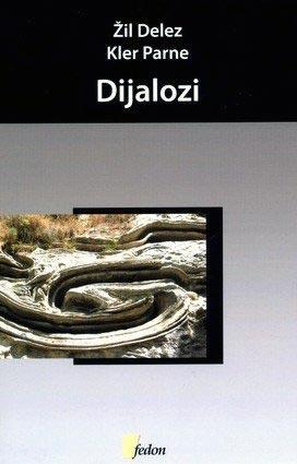 DIJALOZI
