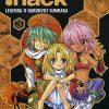 HACK - LEGENDA O NARUKVICI SUMRAKA 3