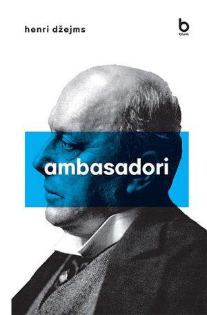 AMBASADORI