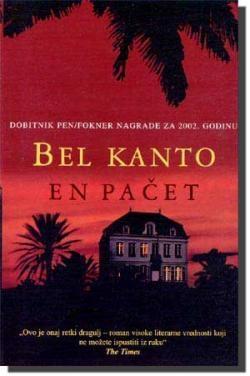 BEL KANTO