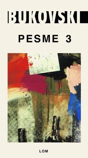 PESME 3