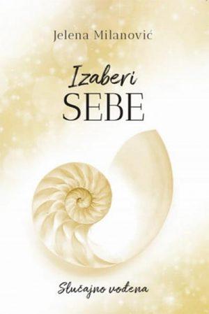 IZABERI SEBE