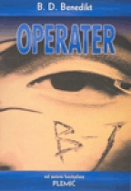 OPERATER