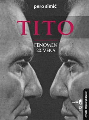 TITO: FENOMEN 20. VEKA - LATINICA