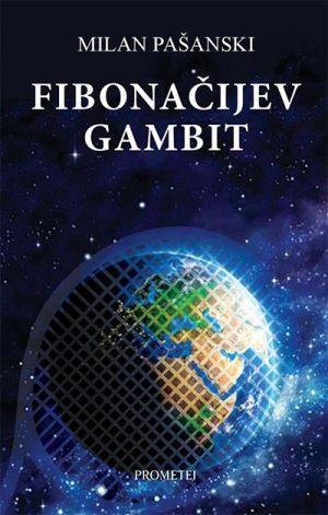 FIBONAČIJEV GAMBIT