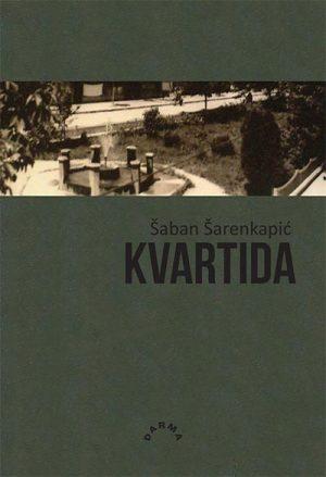 KVARTIDA