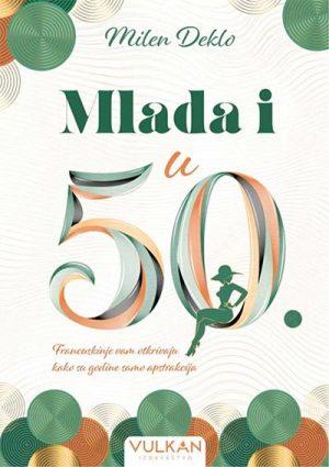 MLADA I U 50.