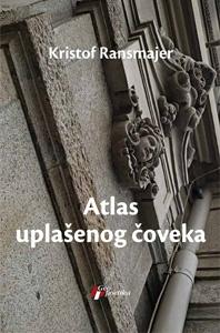 ATLAS UPLAŠENOG ČOVEKA
