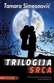 TRILOGIJA SRCA