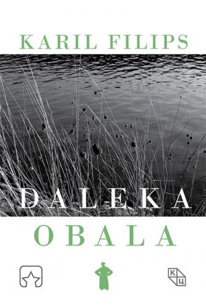 DALEKA OBALA