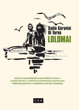 LOLOMAI