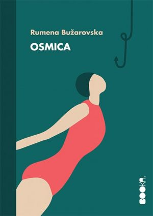 OSMICA