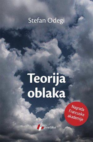 TEORIJA OBLAKA
