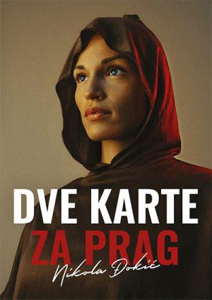 DVE KARTE ZA PRAG