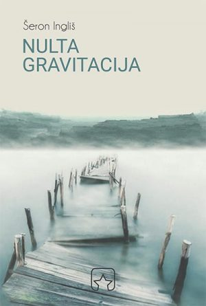 NULTA GRAVITACIJA