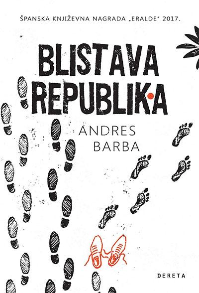BLISTAVA REPUBLIKA
