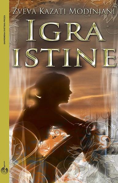 IGRA ISTINE
