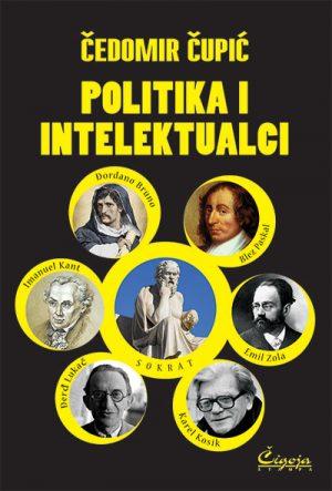 POLITIKA I INTELEKTUALCI