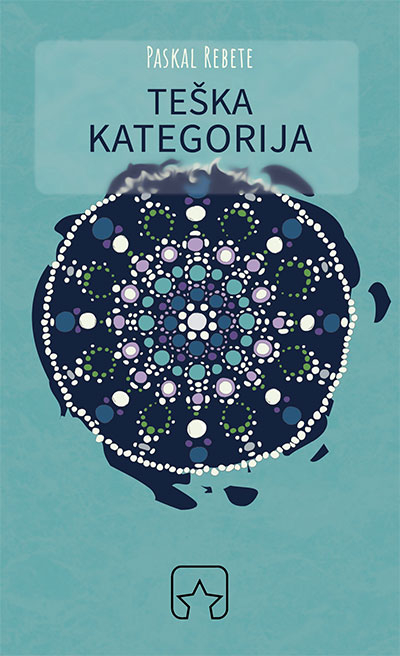 TEŠKA KATEGORIJA