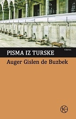 PISMA IZ TURSKE