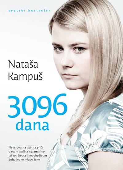 3096 dana