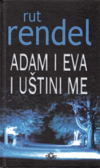 Adam i Eva i uštini me