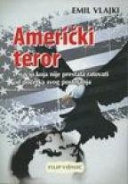 Američki teror
