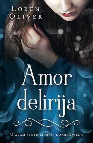 Amor Delirija