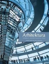Arhitektura: elementi arhitektonskog stila