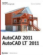 Autocad 2011 i Autocad LT 2011