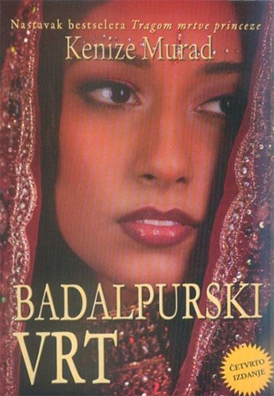 Badalpurski vrt