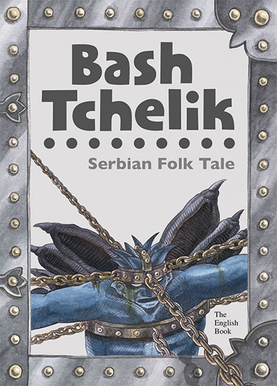 Bash Tchelik