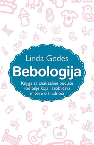 Bebologija