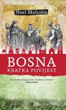 Bosna - kratka povijest