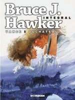 Bruce J. Hawker 1