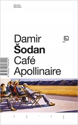 Cafe Apollinaire