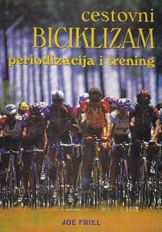 Cestovni biciklizam - periodizacija i trening