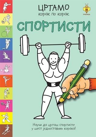 Sportisti