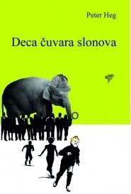 Deca čuvara slonova