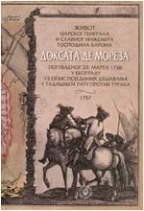 Baron Doksat de Morez