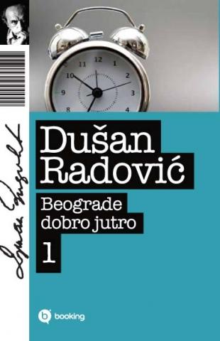Beograde dobro jutro 1