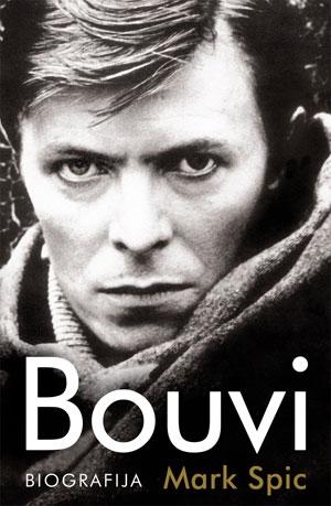 Bouvi - biografija