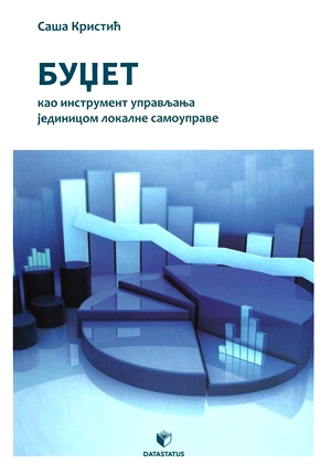 Budžet kao instrument upravljanja jedinicom lokalne samouprave