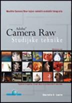Camera Raw – studijske tehnike