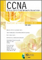 CCNA Cisco Certified Network Associate: Ispit 640-801