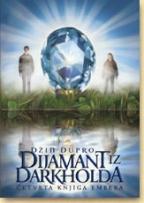 Dijamant iz Darkholda